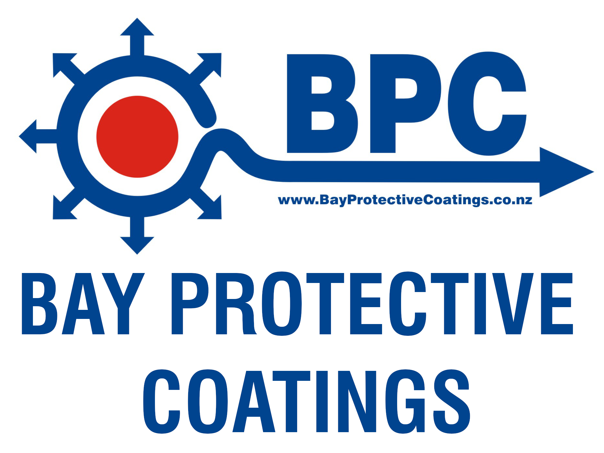 Bay Protective Coatings
